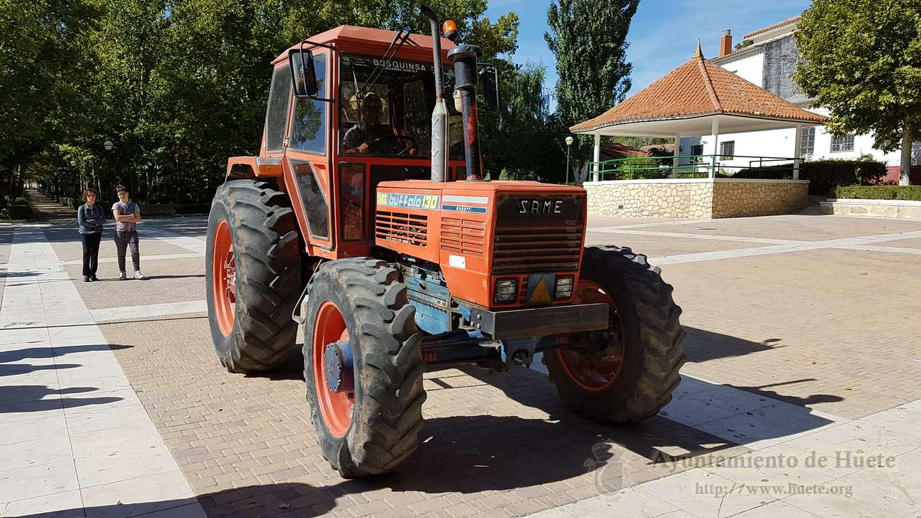 tractores8