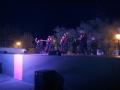 Jueves 18 - Actuación del grupo de sevillanas de Huete