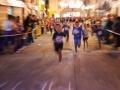 Viernes 19 - Milla Urbana Ciudad de Huete