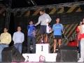 Viernes 19 - Entrega de premios Milla Urbana y Carrera de Camas
