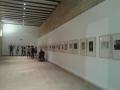 """Sábado 20 - Inauguración exposición de la """"Fundación Antonio Pérez"""" en la XVI Feria de Artesanía"""