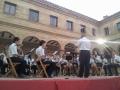 D Concierto Banda de Música de Huete